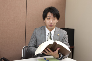 IMG_5190.JPGのサムネール画像